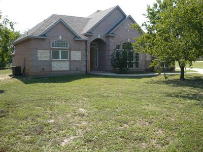 225 Lonesome Star Trl, Haslet, TX