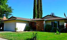 3938 E Gettysburg Ave, Fresno, CA 93726