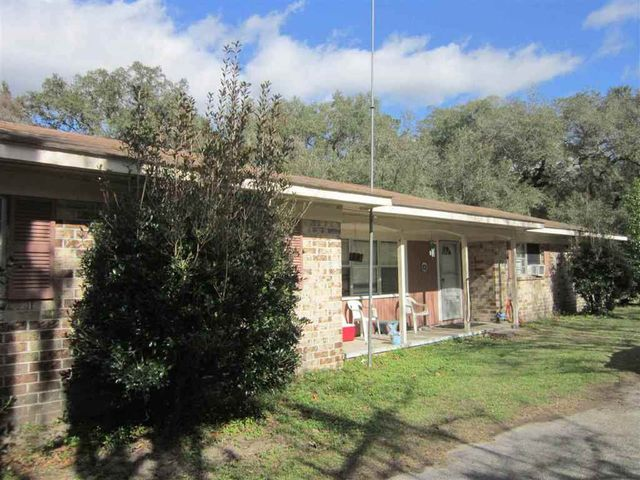 3488 sullivan rd perry fl 32348 home for sale and real