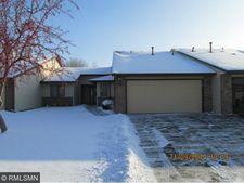 3842 Simpkins Dr Sw, Prior Lake, MN 55372