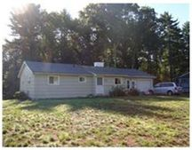 97 Old Post Rd, Sharon, MA 02067