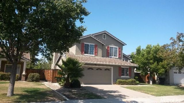 1055 tom fowler dr tracy ca 95377 home for sale and