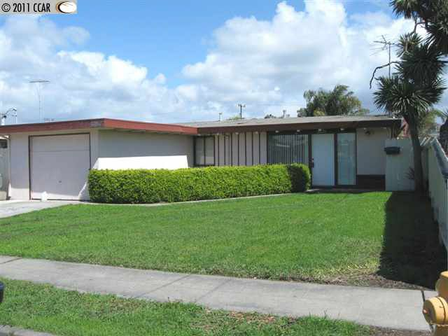 28042 Ormond Ave Hayward, CA 94544