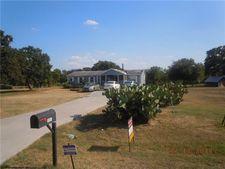 117 Jeffery Dr, Cedar Creek, TX 78612
