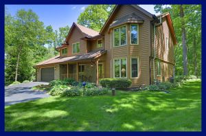 W266 N6910 Thousand Oaks Dr, Sussex, WI 53089