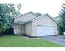 309 S Bernice Ct, Round Lake, IL 60073