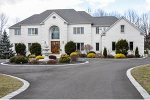 76 Somerville Rd, Bernards Twp., NJ 07920
