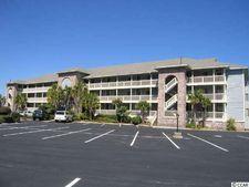 806 Conway St Apt 107, North Myrtle Beach, SC 29582