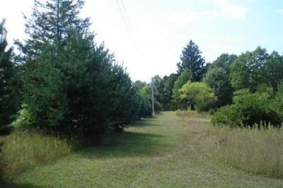 County Rd E, Crystal Lake, WI