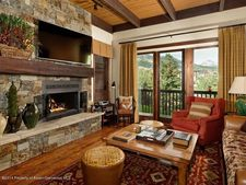229 Faraway Rd # 28, Snowmass Village, CO 81615