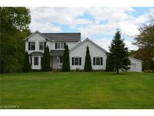 8175 Proctor Rd, Leroy, OH 44077