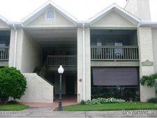 3525 Sable Palm Ln Unit B, Titusville, FL 32780