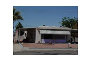 5398 Sir Richard N Dr, Las Vegas, NV 89110