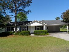 500 E Howell Dr, Lakeland, GA 31635