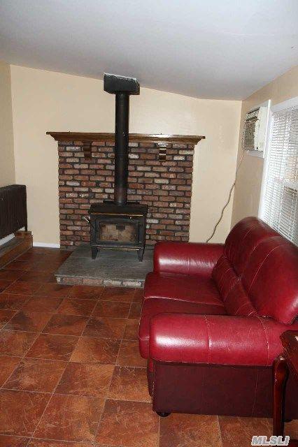 1445 Maeder Ave, North Merrick, NY 11566
