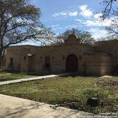 163 County Road 6870, Natalia, TX 78059
