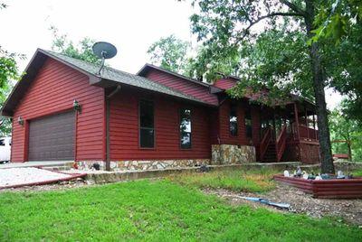 192 Red Robin Ln, Poplar Bluff, MO 63901