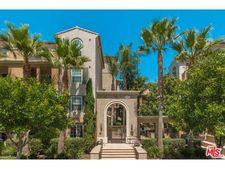 12975 Agustin Pl Apt 128, Playa Vista, CA 90094