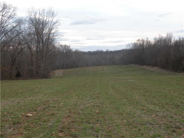 1 Bartee Rd Indian Mound TN 37079  Home For Sale And
