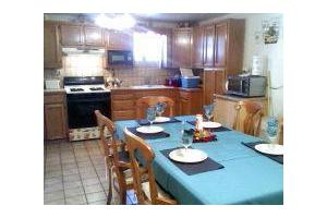 1363 Young Ave SW, Albuquerque, NM 87105
