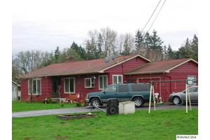 507 63rd Ave NE, Salem, OR 97317