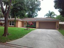 5 Parkside Way, Ormond Beach, FL 32174