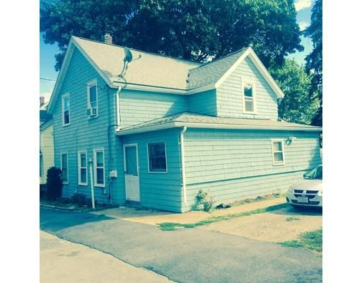 48 kent st quincy ma 02169 home for sale and real