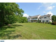 1158 Yellow Springs Rd, Chester Springs, PA 19425