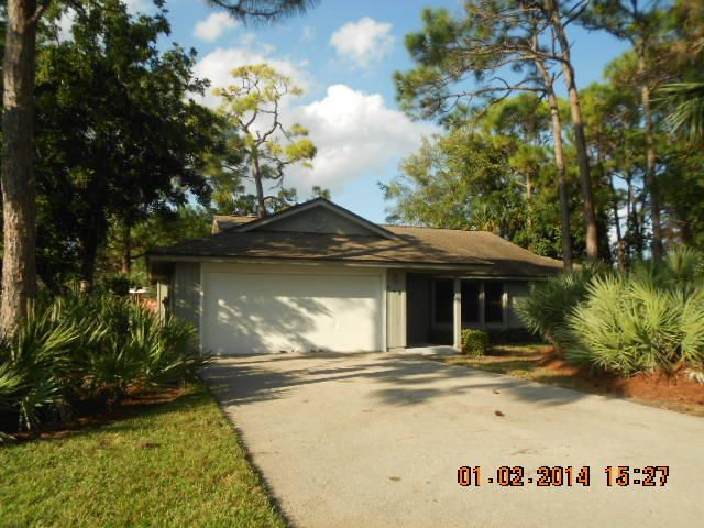 Homes For Sale Timber Ridge Vero Beach Fl