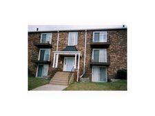 8103 Revere Pl, Hopewell Township Bea, PA 15001