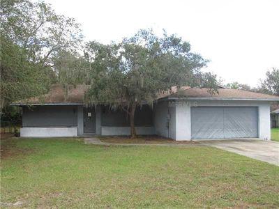4604 Reynosa Dr Sw, Winter Haven, FL