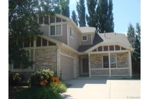 5844 Teal St, Frederick, CO 80504