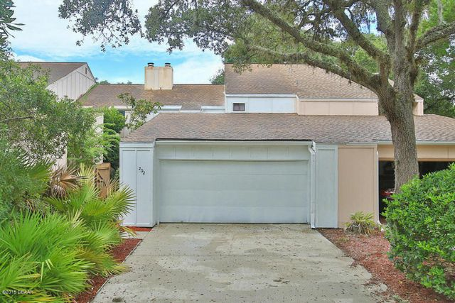 Homes For Sale In Pine Trails Ormond Beach Fl