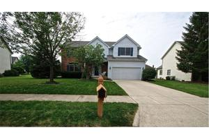 1115 Fishermans Dr, Westerville, OH 43082