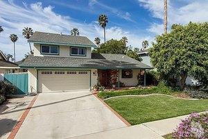 2783 Sailor Ave, Ventura, CA 93001