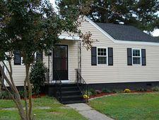 1108 Anne Ave, Chesapeake, VA 23324