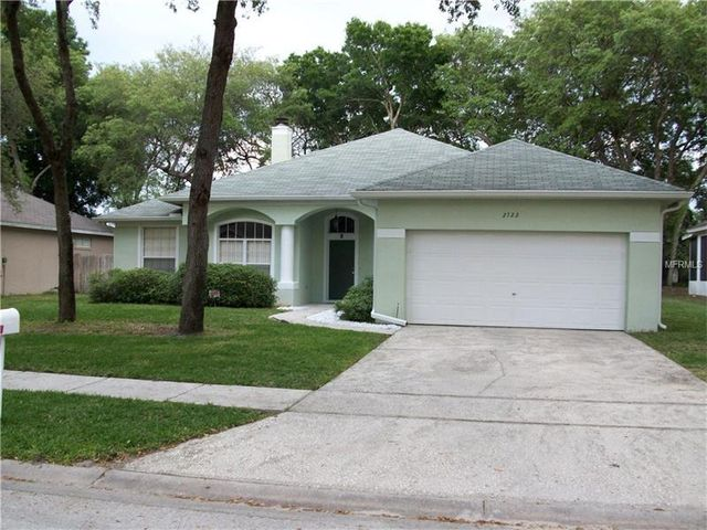 2722 tall maple loop ocoee fl 34761 home for sale and
