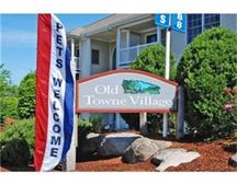 10 Old Towne Rd, Ayer, MA 01432