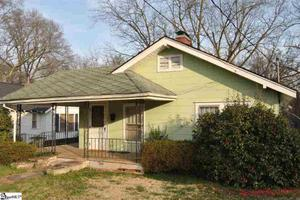 209 S Franklin Rd, Greenville, SC 29609