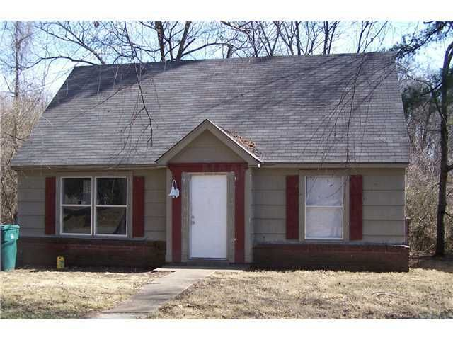 3164 Aden St, Memphis, TN 38127 - realtor com®
