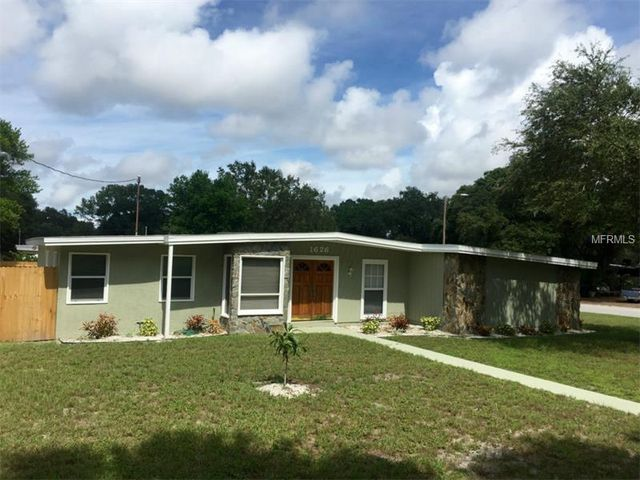 1626 sherwood st clearwater fl 33755 home for sale and real estate listing