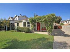 720 N Avon St, Burbank, CA 91505