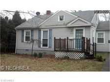 3137 Lynch St Sw, Massillon, OH 44646