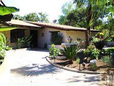 2765 Las Palmas Ave, Rancho Santa Fe, CA 92025