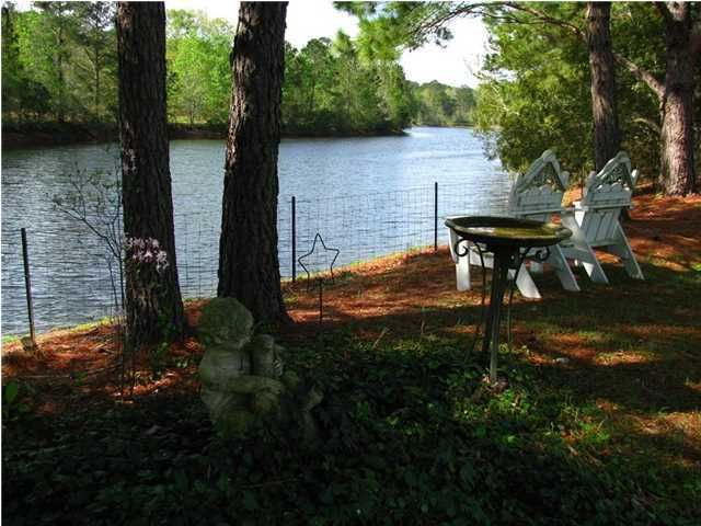 jacksonboro divorced singles Book your tickets online for the top things to do in plano, texas on tripadvisor: see 8,762 traveler reviews and photos of plano tourist attractions find what to do today, this weekend, or.