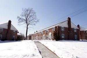 66 New England Ave Unit 13, Summit, NJ 07901