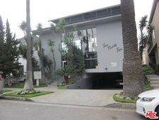 435 S Palm Dr, Beverly Hills, CA 90212