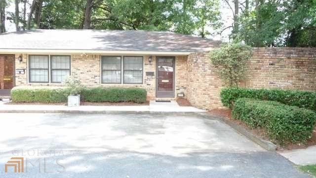 3309 stonecrest ct atlanta ga 30341 home for sale and