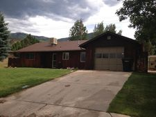 723 W Mountain View Dr, Cedar City, UT 84720