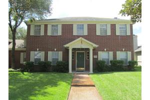 425 Fairway Oaks St, Rockport, TX 78382